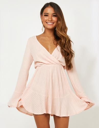 aa6a4d59cea Online Fashion, Dresses & Clothes Shopping   Showpo
