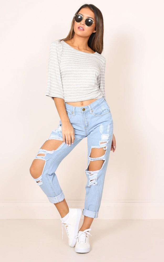 /d/j/django_boyfriend_jeans_in_bluetn.jpg