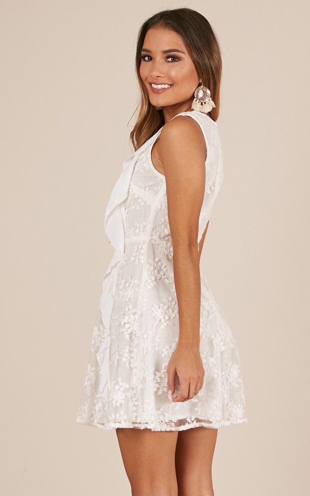 /l/a/lace_to_the_top_dress_in_white_lacero.jpg