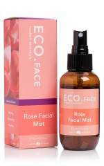 ECO - Rose Facial Mist 95mL