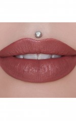 Jeffree Star - Lip Ammunition in thick as thieves