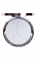 Jeffree Star - Skin Frost in crystal ball
