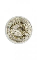 Lemonhead - Spacepaste in gildebeest