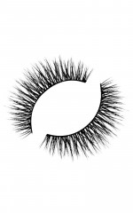 Social Eyes - Ravishing