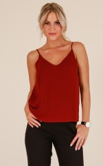 Merger Top in Wine