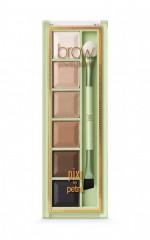 Pixi - Brow Powder Palette