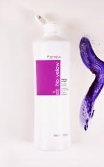 Fanola - No Yellow Shampoo 1Ltr