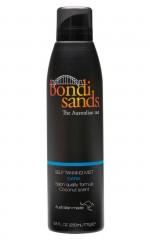 Bondi Sands - Self Tanning Mist in dark - 250 ml