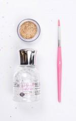 Eye Kandy - Box Glitter Kit in Candy Coin
