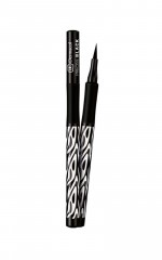 Dermacol - Precise Eye Marker in black