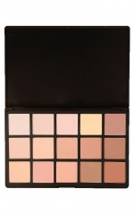 Complete Contour Kit in light to medium