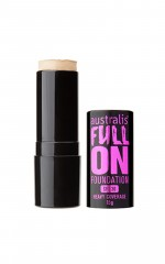 Australis - Full On Foundation in nude
