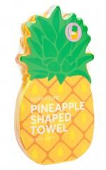 Sunnylife - Pineapple Shaped Towel