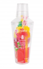 Sunnylife - Cocktail Kit Tropical