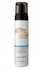 Bondi Sands - Self Tanning Foam in light to medium - 200 ml