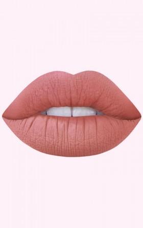 Lime Crime - Velvetine Liquid Lipstick in bleached