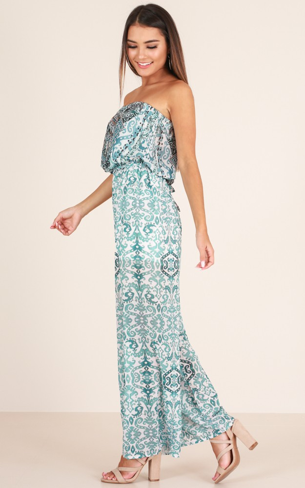 /f/l/float_away_jumpsuit_in_aqua_print_ro.jpg