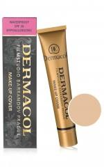 Dermacol - Makeup Cover 221