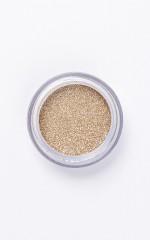 Eye Kandy - Glitter in honey drop SF