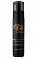 Bondi Sands - Self Tanning Foam in dark - 200 ml