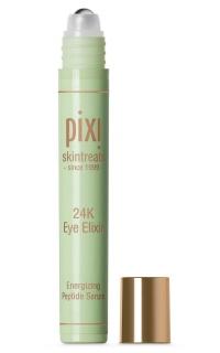 Pixi - 24K Eye Elixir