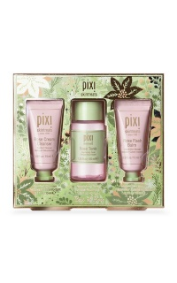 Pixi - Best Of Rose Gift Pack