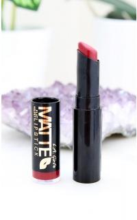 LA Girl - Bite Me Matte Velvet Lipstick