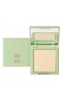 Pixi - Colour Correcting Powder Foundation in  cream
