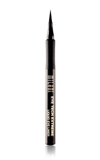 Milani - Extreme Liquid Eye Liner in black