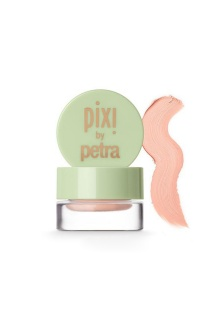 Pixi - Correction Concentrate in  brightening peach