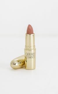 Gerard - Nude lipstick