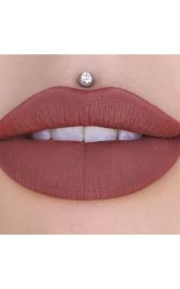 Jeffree Star - Liquid Lipstick in Gemini