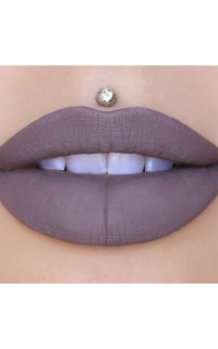 Jeffree Star - Liquid Lipstick in Scorpio