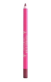 Jeffree Star Cosmetics - Lip Liner In Androgyny
