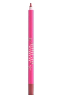 Jeffree Star Cosmetics - Lip Liner In Mannequin