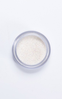 Eye Kandy - Glitter sugar in marshmallow