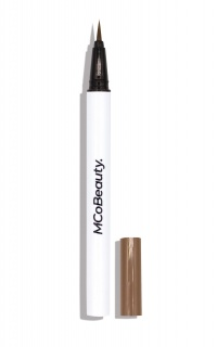 MCo Beauty - Brow Stroke In Blonde