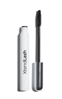 MCoBeauty - XTENDLASH Black Extension Mascara