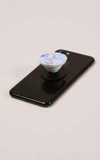 PopSocket in opal