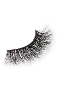 Minkco - Faux Mink Lashes in bridget