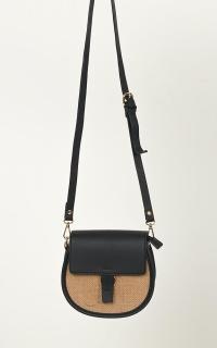 Too Original Bag In Black
