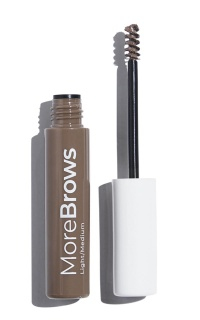 MCo Beauty - More Brows in Light/Medium