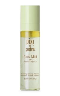 Pixi - Glow Mist 80ml