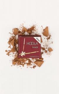 Benefit - Hoola Bronzer Mini
