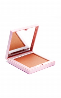 Luma - Bronzing Powder in natural