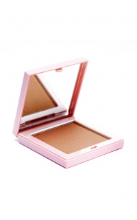 Luma - Bronzing Powder in sun kiss