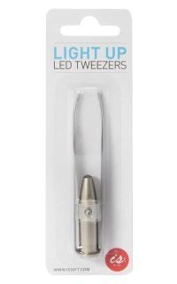 LED Tweezer