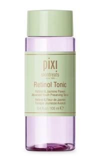 Pixi - Retinol Tonic