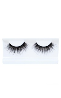 Land of Lashes - Faux Mink In Jodie