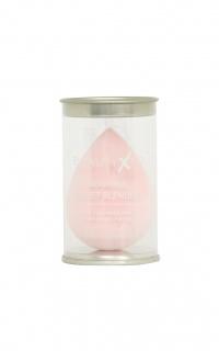 BeautyXTD Velvet Microfibre Beauty Sponge In Blush
